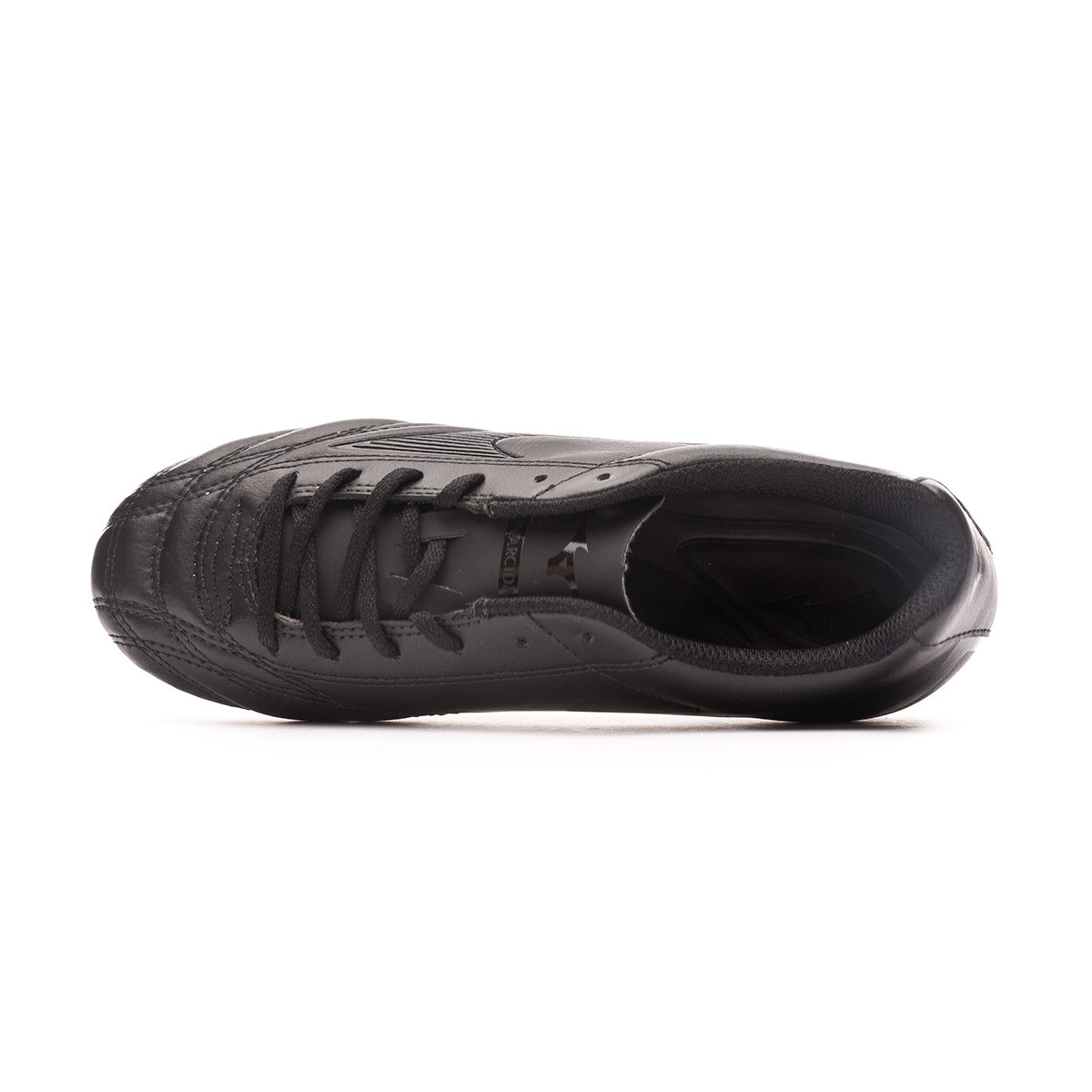 mizuno india volleyball shoes lazada