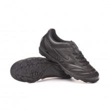 Football Boot Monarcida NEO S AS Niño Black/Black