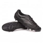Scarpe  Monarcida Neo Select AG Black-Black