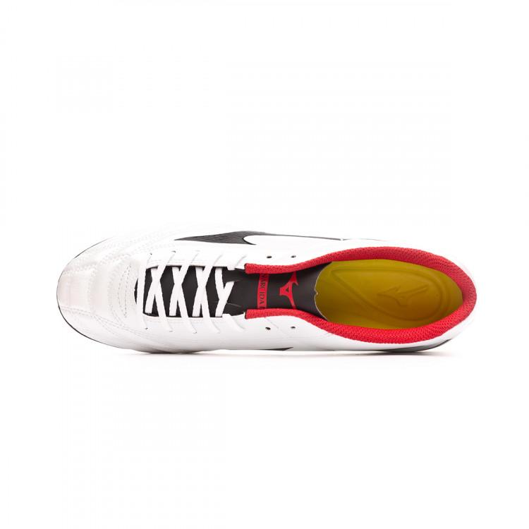 bota-mizuno-monarcida-neo-sel-ag-whiteblackchinese-red-4.jpg