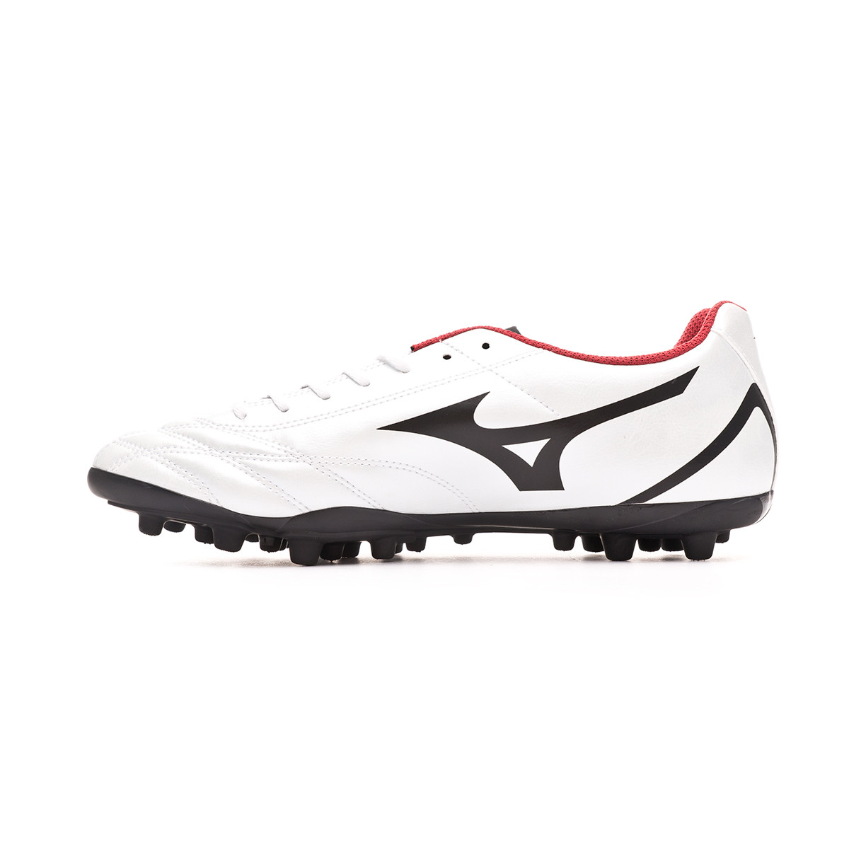 mizuno indoor soccer shoes usa en espa�ol ingles jordan online