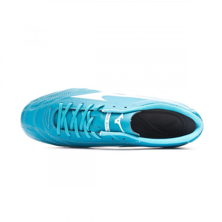 bota-mizuno-monarcida-neo-select-ag-blue-atoll-white-4.jpg