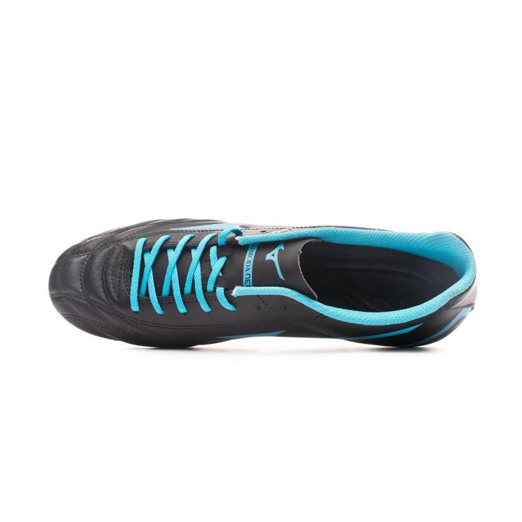 bota-mizuno-monarcida-neo-select-black-blue-atoll-4.jpg