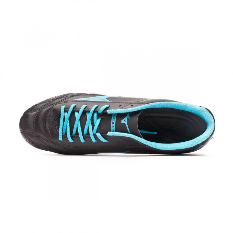 bota-mizuno-monarcida-neo-selmix-black-blue-atoll-4.jpg