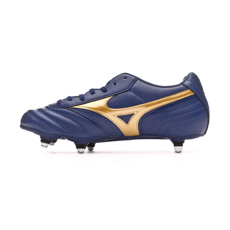 bota-mizuno-morelia-club-si-blue-depths-gold-2.jpg