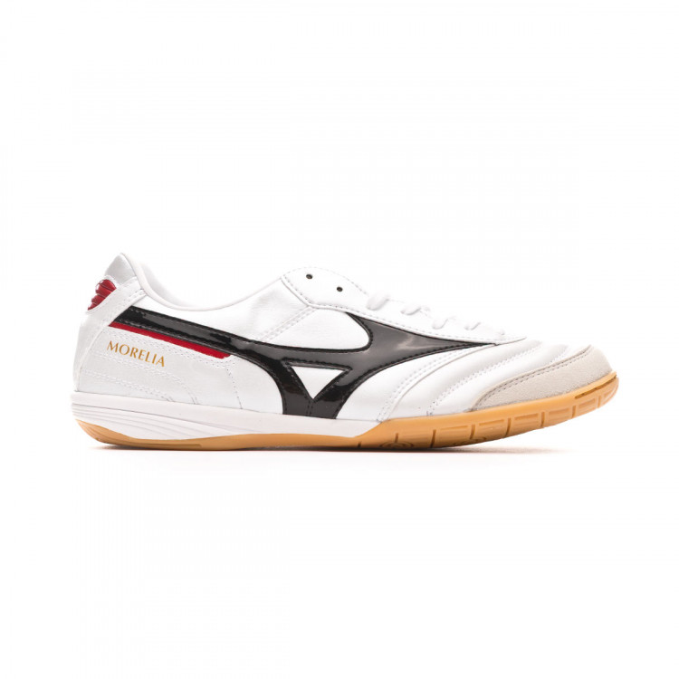 zapatilla-mizuno-morelia-indoor-white-black-chinese-red-1.jpg