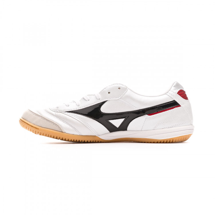 zapatilla-mizuno-morelia-indoor-white-black-chinese-red-2.jpg