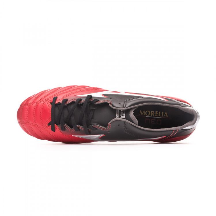 bota-mizuno-morelia-neo-ii-md-chinese-red-silver-black-4.jpg
