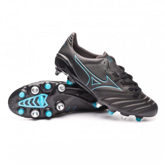 zapatos mizuno soccer italiano