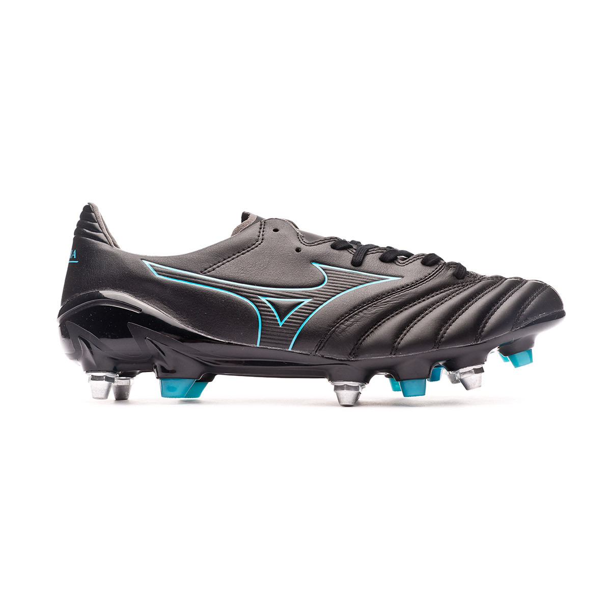 mizuno soccer shoes hong kong juego uruguay white blue