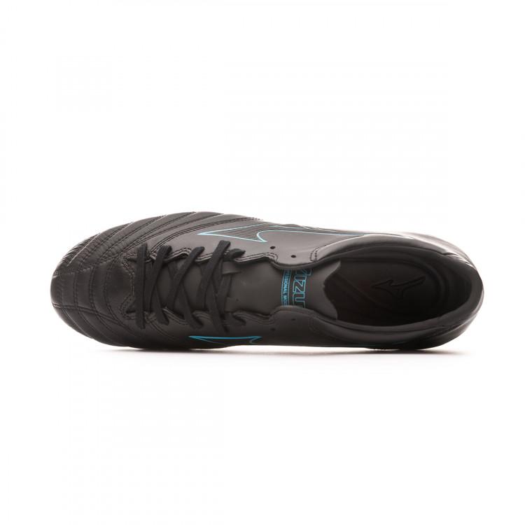bota-mizuno-morelia-neo-kl-ii-black-blue-atoll-4.jpg