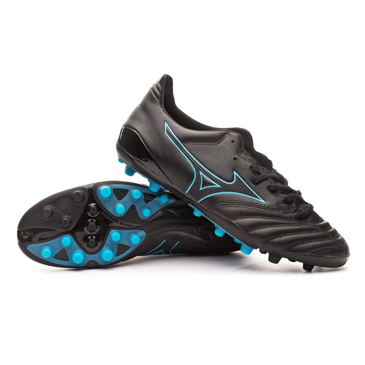 zapatos de futbol mizuno en santiago de chile ropa