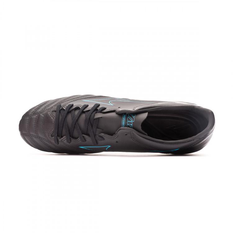 bota-mizuno-morelia-neo-kl-ii-mix-black-blue-atoll-4.jpg