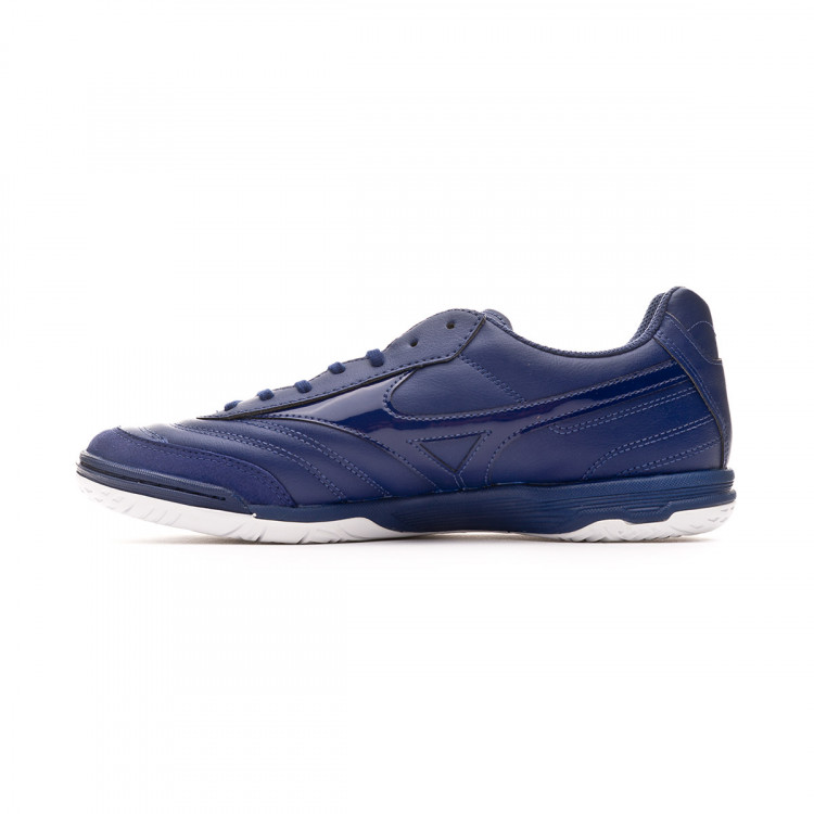 zapatilla-mizuno-morelia-sala-classic-in-blue-depths-2.jpg