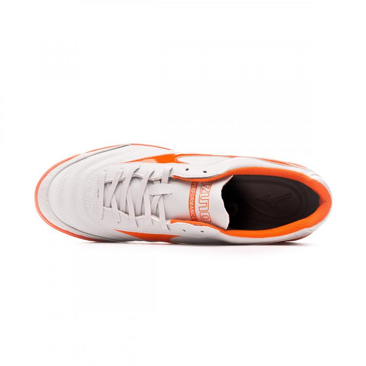 zapatilla-mizuno-morelia-sala-classic-in-glacier-gray-red-orange-4.jpg