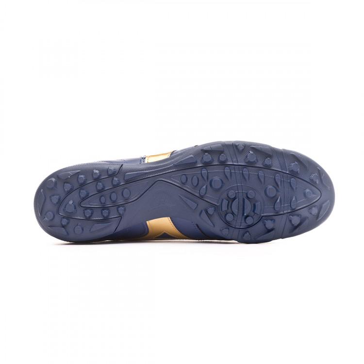 zapatilla-mizuno-mrl-club-as-blue-depths-gold-3.jpg