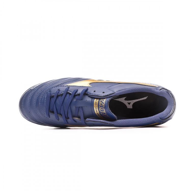 zapatilla-mizuno-mrl-club-as-blue-depths-gold-4.jpg