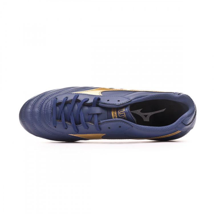 bota-mizuno-mrl-club-md-blue-depths-gold-4.jpg