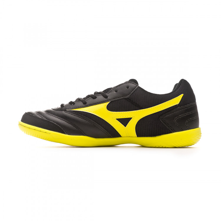 zapatilla-mizuno-mrl-sala-club-in-black-flash-2.jpg
