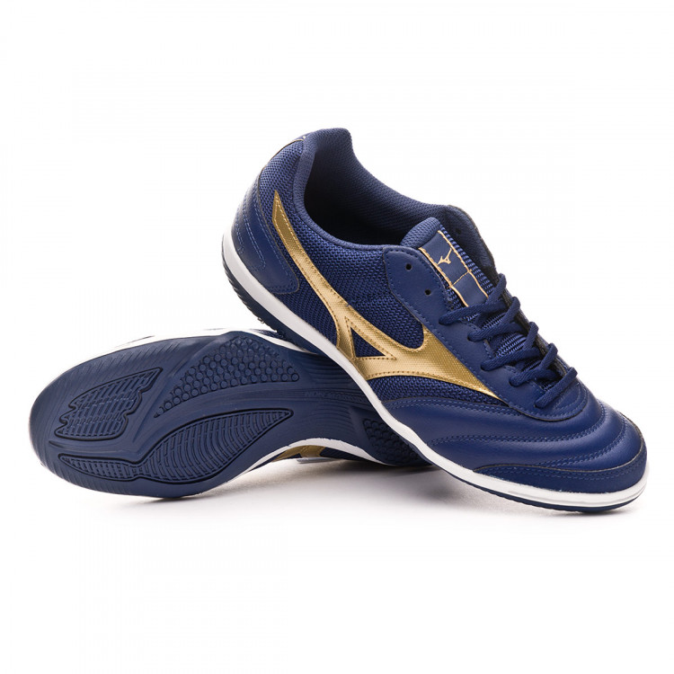 zapatilla-mizuno-mrl-sala-club-in-blue-depths-gold-0.jpg