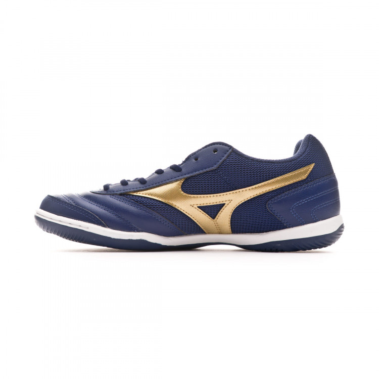 zapatilla-mizuno-mrl-sala-club-in-blue-depths-gold-2.jpg