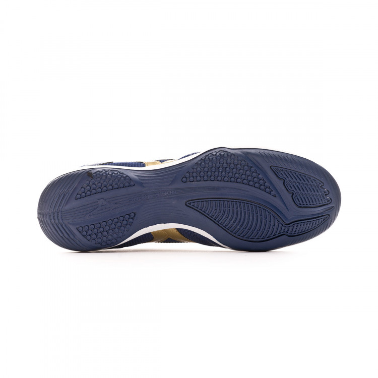 zapatilla-mizuno-mrl-sala-club-in-blue-depths-gold-3.jpg