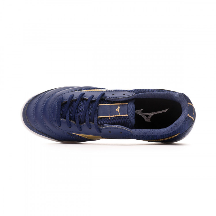 zapatilla-mizuno-mrl-sala-club-in-blue-depths-gold-4.jpg