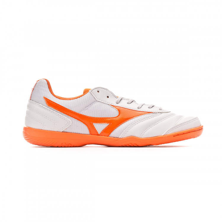 zapatilla-mizuno-mrl-sala-club-in-glacier-grey-red-orange-1.jpg