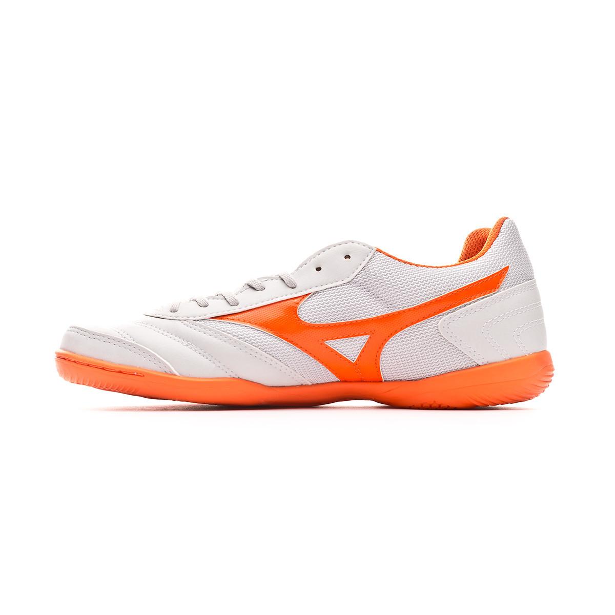 tenis mizuno liverpool 02 00 womens running tennis masculino