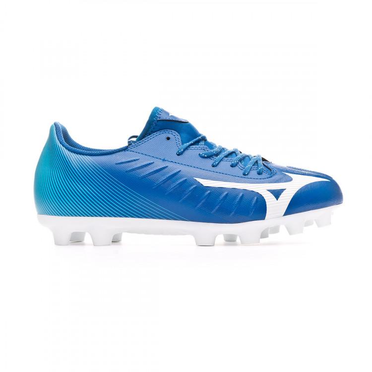 bota-mizuno-rebula-3-select-snorkel-blue-white-atoll-1.jpg