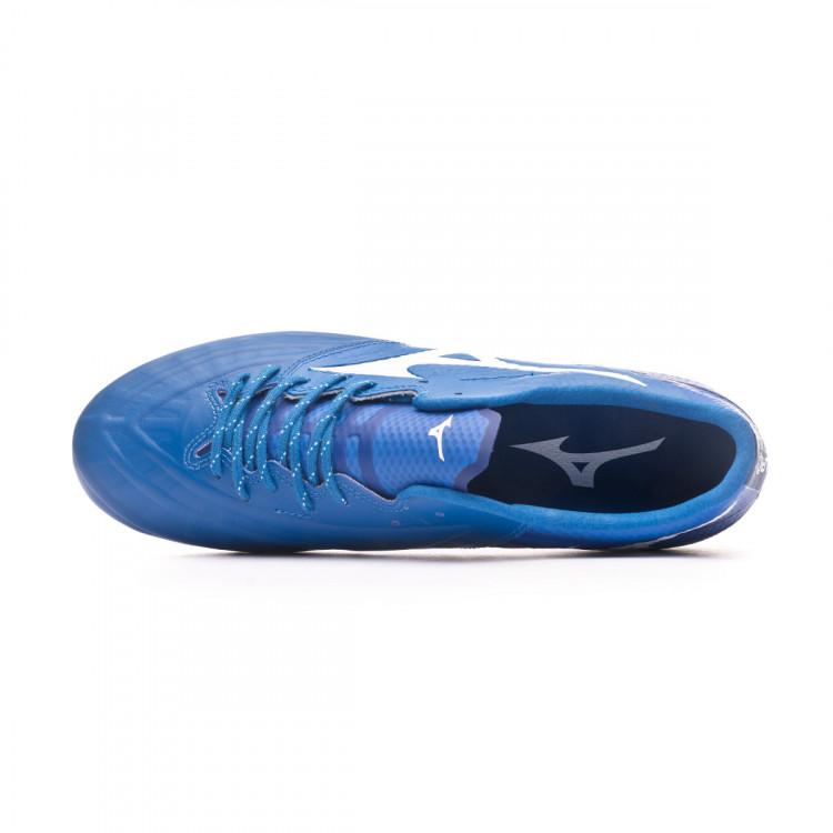 bota-mizuno-rebula-3-elite-snorkel-blue-white-blue-atoll-4.jpg