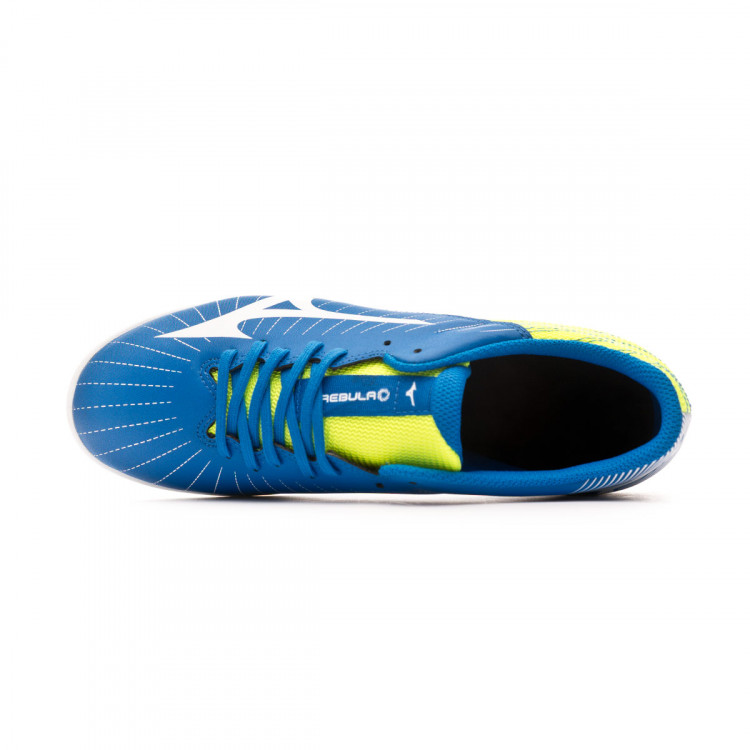zapatilla-mizuno-rebula-sala-club-in-blue-white-safety-yellow-4.jpg