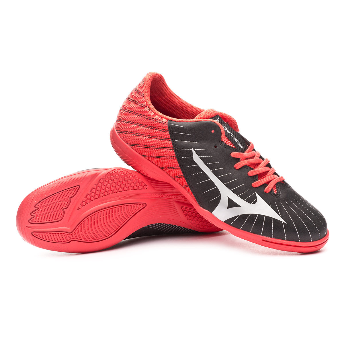 tenis mizuno liverpool 02 03 jeans youtube