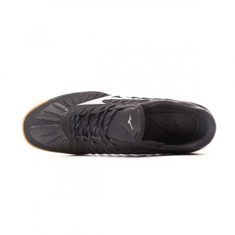 zapatilla-mizuno-rebula-sala-elite-in-black-silver-4.jpg