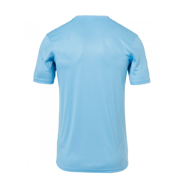 camiseta-uhlsport-stream-22-mc-celeste-blanco-1.jpg