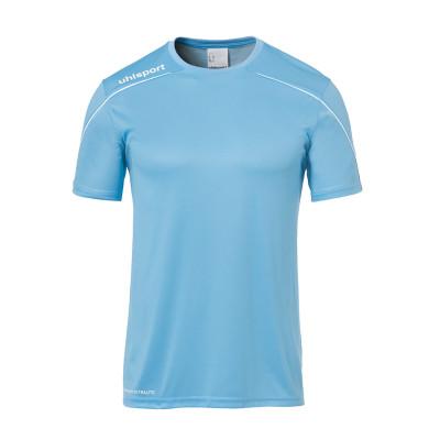 camiseta-uhlsport-stream-22-mc-celeste-blanco-0.jpg
