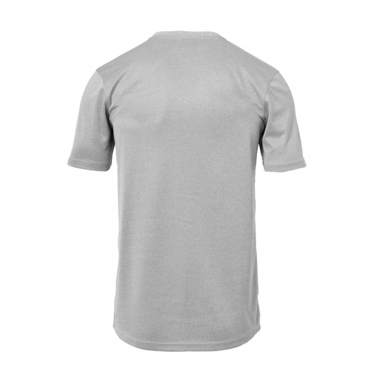 camiseta-uhlsport-stream-22-mc-gris-negro-1.jpg