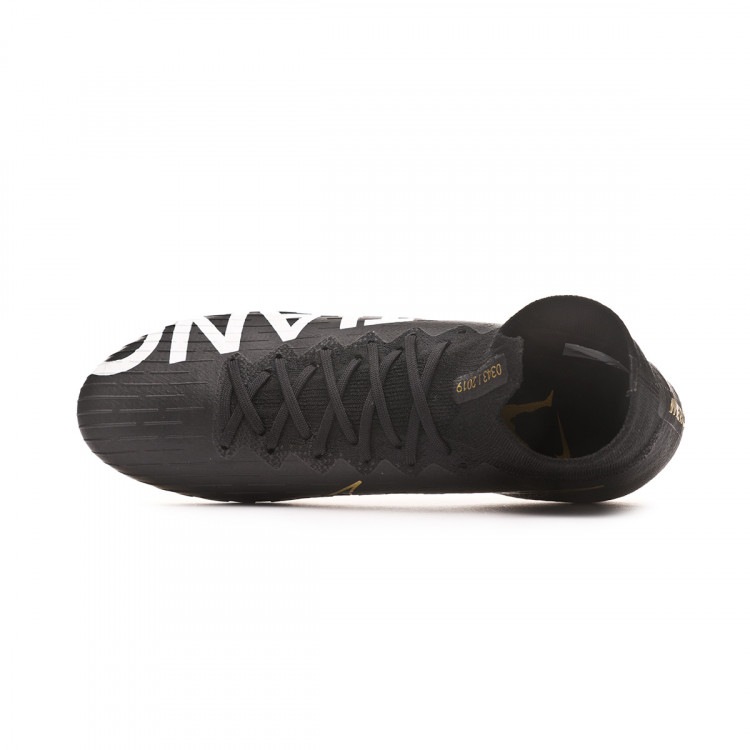 bota-nike-mercurial-superfly-vi-elite-cr7-special-edition-fg-black-metallic-vivid-gold-5.jpg