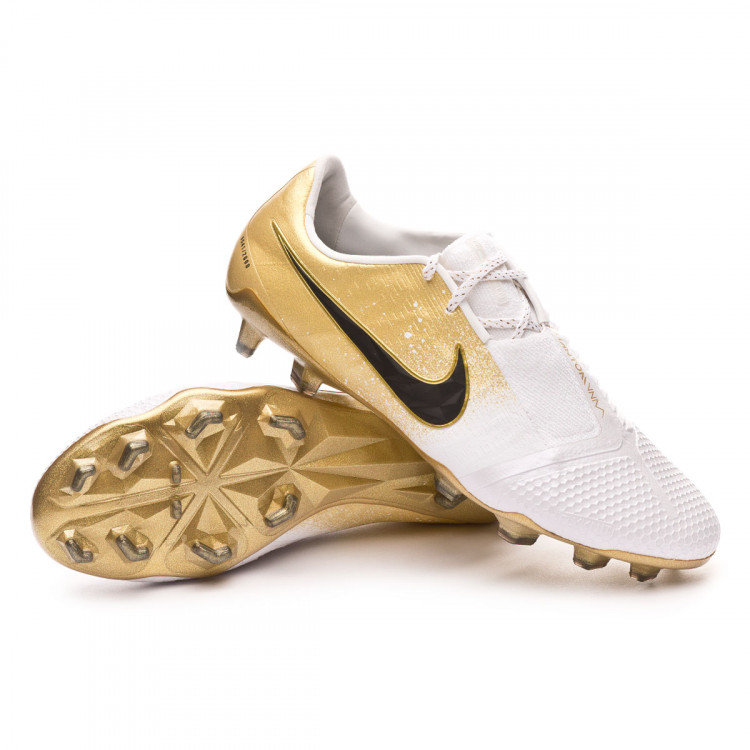 bota-nike-phantom-venom-elite-se-fg-white-metallic-vivid-gold-metallic-silver-5.jpg
