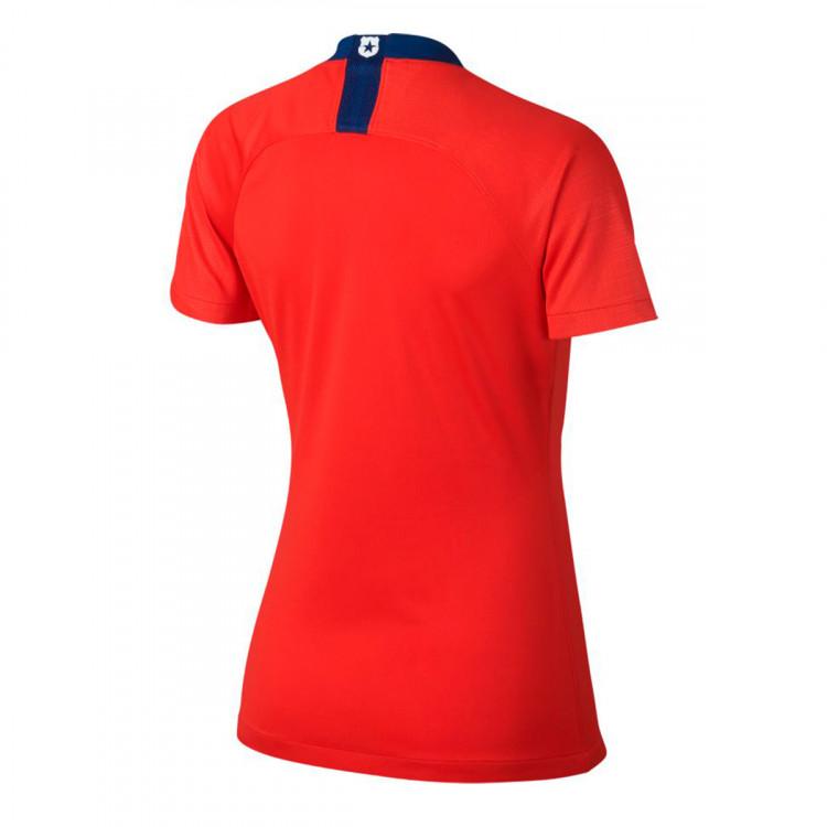 camiseta-nike-seleccion-chile-primera-equipacion-2019-2020-mujer-red-white-1.jpg