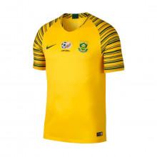 Selección South África Primera Equipación 2019-2020