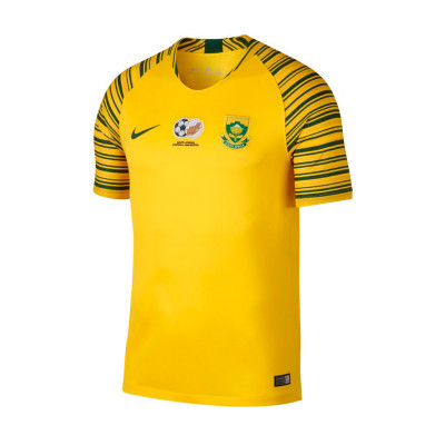 camiseta-nike-seleccion-south-africa-primera-equipacion-2019-2020-tour-yellow-gorge-green-0.jpg