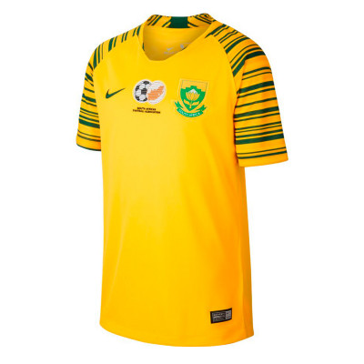camiseta-nike-seleccion-south-africa-primera-equipacion-2019-2020-nino-tour-yellow-gorge-green-0.jpg