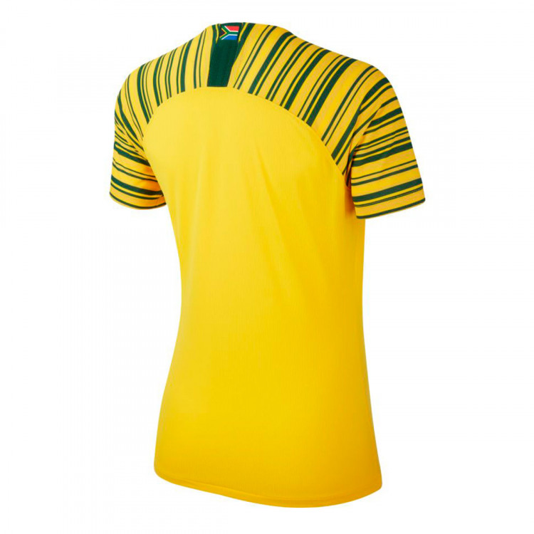 camiseta-nike-seleccion-south-africa-primera-equipacion-2019-2020-mujer-tour-yellow-gorge-green-1.jpg
