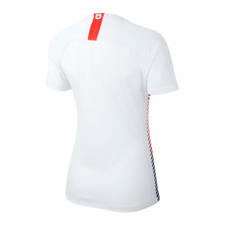 camiseta-nike-seleccion-chile-segunda-equipacion-2019-2020-mujer-white-gym-blue-1.jpg