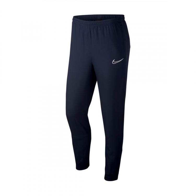 pantalon-largo-nike-dri-fit-academy-obsidian-white-0.jpg