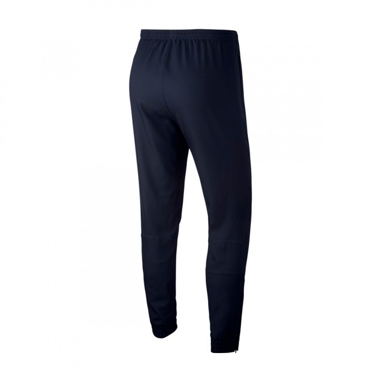 pantalon-largo-nike-dri-fit-academy-obsidian-white-1.jpg