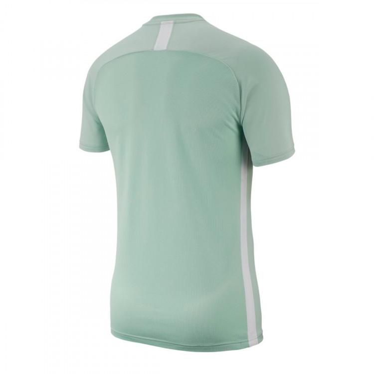 camiseta-nike-dri-fit-academy-pistachio-frost-white-1.jpg