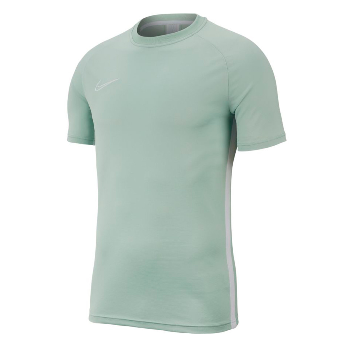 Maillot Nike Dri FIT Academy