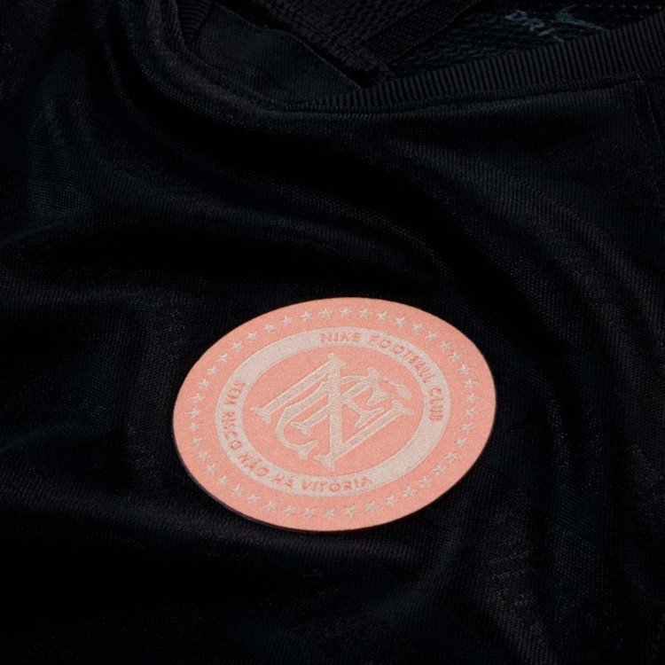 camiseta-nike-fc-dry-ss-mujer-black-rose-gold-2.jpg